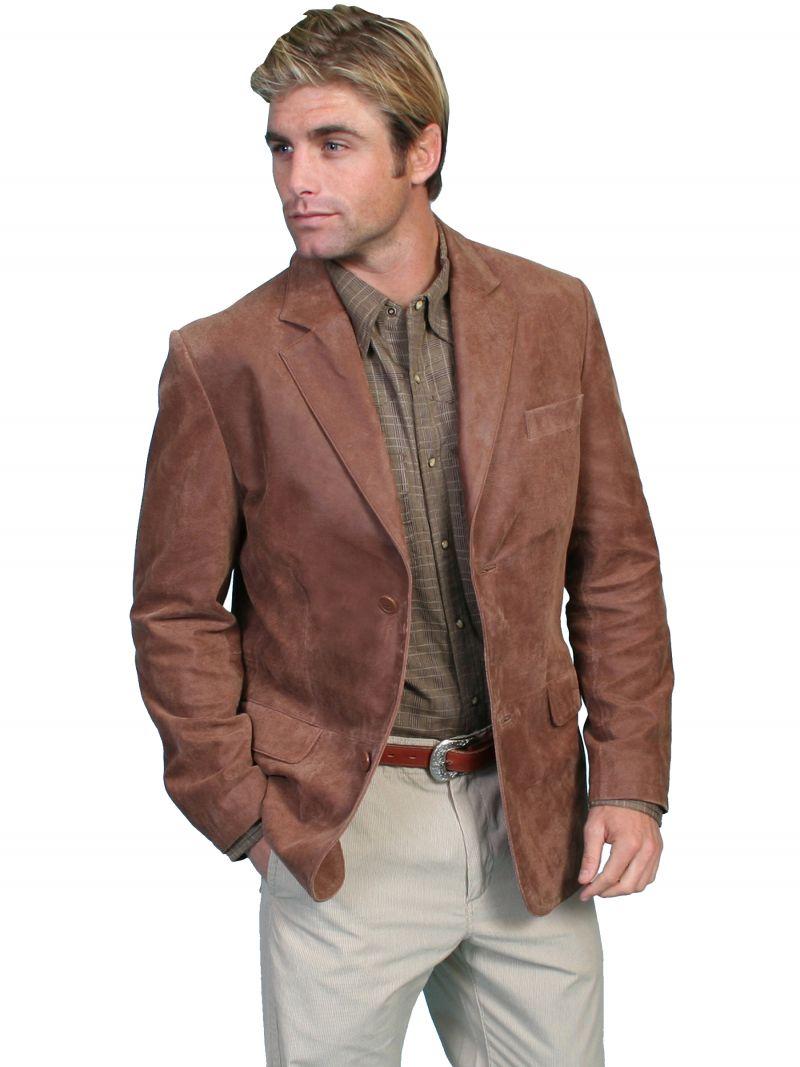 Westernové oblečení - pánské  ec0e4664622